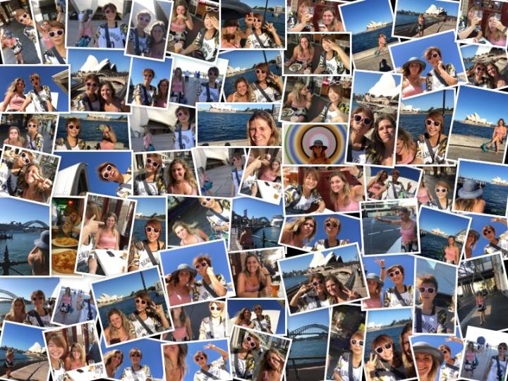 Bibie Collage 2