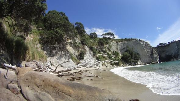 Stingray Bay