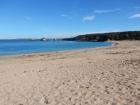 Good beaches :)