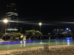 Brisbane :)