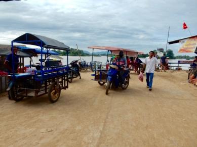 Nakasong