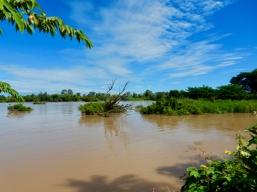 Beautiful Mekong